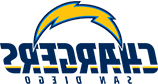 chargers-opt