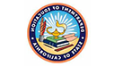 state-of-calif要么nia-department-of-education